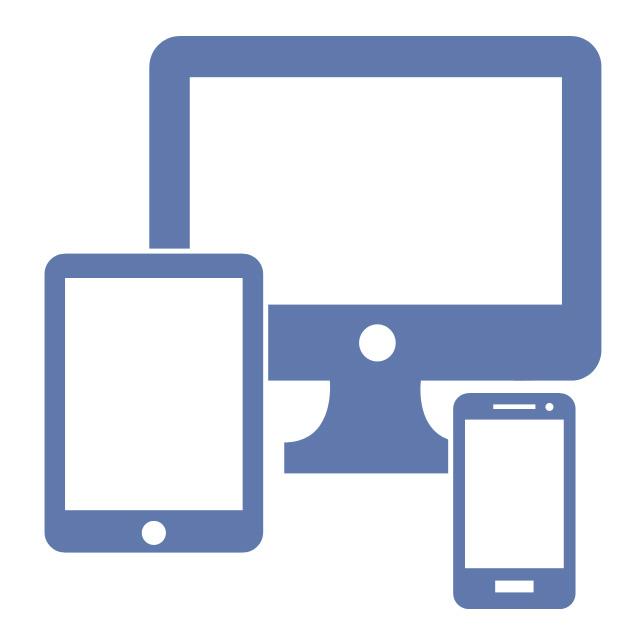 facebookのアクティブユーザー数の図